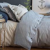 Sängkläder & Bäddtextilier