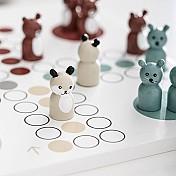Barnspel