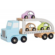 Leksaksbilar & Fordon