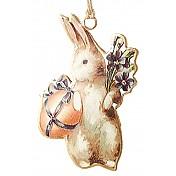 Påskharar & Kaniner