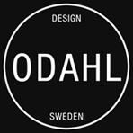 Odahl Design